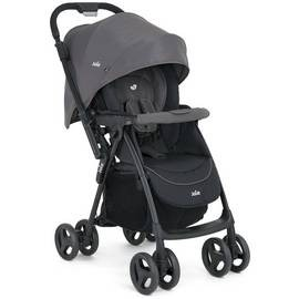 Save £20 at Argos on Joie Mirus Scenic Stroller - Ember