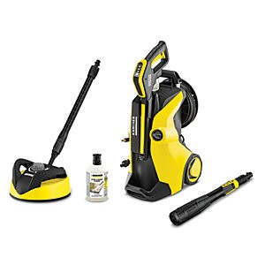 Save £41 at Wickes on Karcher K5 Premium Full Control Plus Home Pressure Washer
