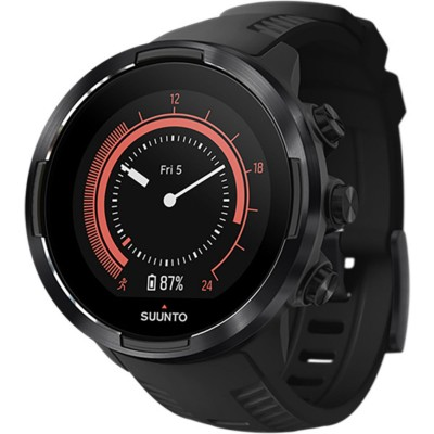 Save £142 at Wiggle on Suunto 9 Baro GPS Multisport Watch Watches