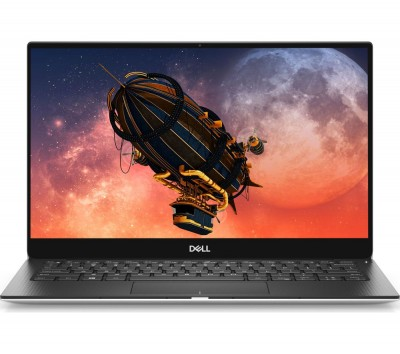 Save £200 at Currys on DELL XPS 13 9380 13.3