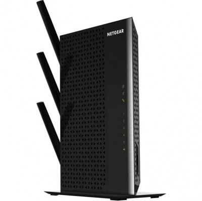 Save £15 at AO on Netgear EX7000 2.4GHz+5GHz WiFi Range Extender