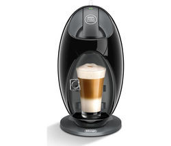 Save £26 at Currys on DOLCE GUSTO by De'Longhi Jovia EDG250.B Hot Drinks Machine - Black