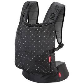 Save £5 at Argos on Infantino Zip Travel Carrier