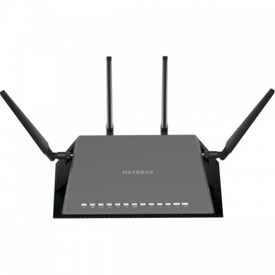 Save £32 at AO on Netgear Nighthawk X4S Dual Band AC2600 Gaming Wireless Router