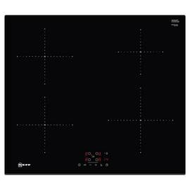 Save £50 at Argos on Neff T36FB41X0G Induction Hob - Black