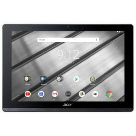 Save £31 at Argos on Acer Iconia One 10 Inch 16GB HD Tablet - Iron