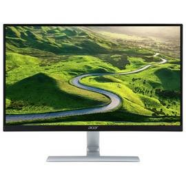 Save £20 at Argos on Acer RT270 27 Inch FHD IPS Monitor