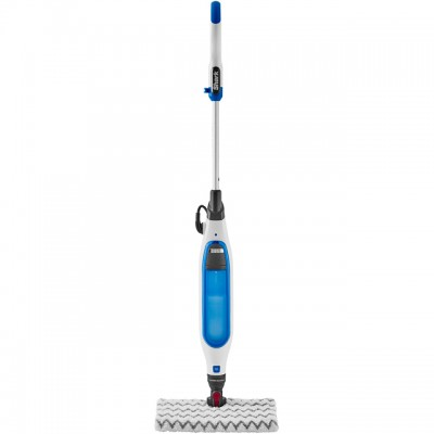 Save £40 at AO on Shark Klik n' Flip S6001UK Steam Mop with up to 15 Minutes Run Time