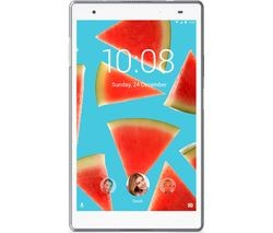 Save £80 at Currys on LENOVO Tab 4 Plus 8