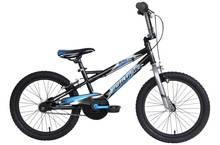 Save £13 at Evans Cycles on Schwinn Amplify 18 Inch 2018 Kids bike