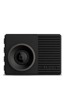 Save £16 at Very on Garmin Dash Cam 46 Small And Discreet Dash Camera