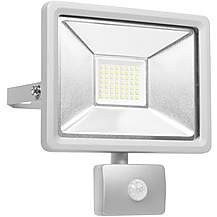 Save £8 at Halfords on Smartwares 30W LED Security Light