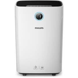 Save £100 at Argos on Philips 3000I AC3829 Air Purifier and Humidifier