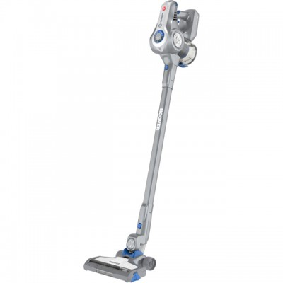 Save £50 at AO on Hoover H-FREE 700 Pet HF722PG Cordless Vacuum Cleaner with up to 35 Minutes Run Time