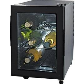 Save £12 at Argos on 18 Litre Wine Cooler