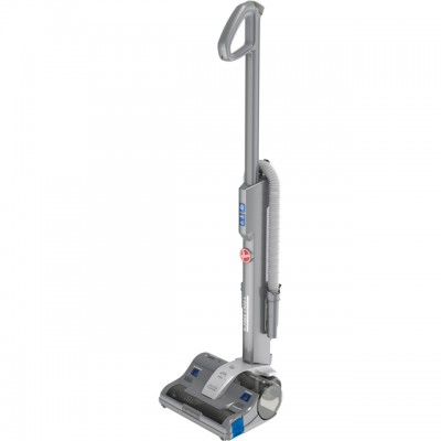 Save £90 at AO on Hoover H-FREE C300 HFC324U Cordless Vacuum Cleaner with up to 60 Minutes Run Time
