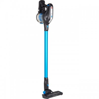Save £40 at AO on Hoover H-FREE 200 XL HF222UXL Cordless Vacuum Cleaner with up to 40 Minutes Run Time
