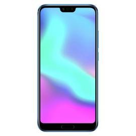 Save £30 at Argos on SIM Free HONOR 10 128GB Mobile Phone - Blue