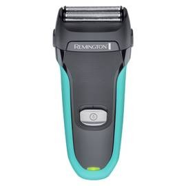 Save £5 at Argos on Remington Style Wet & Dry Electric Shaver F3000