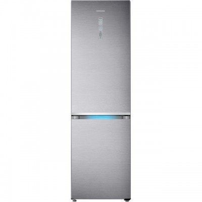 Save £200 at AO on Samsung RB36R8839SR 70/30 Frost Free Fridge Freezer - Stainless Steel - A+++ Rated
