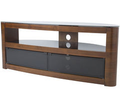 Save £100 at Currys on AVF Burghley TV Stand