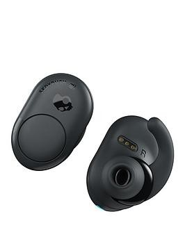 Save £11 at Very on Skullcandy Push True Wireless In-Ear Bluetooth Headphones