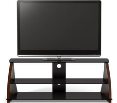 Save £70 at Currys on SANDSTROM S1250TW15 TV Stand