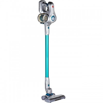 Save £40 at AO on Hoover H-FREE 700 PETS XL HF722HCG Cordless Vacuum Cleaner with Pet Hair Removal and up to 35 Minutes Run Time