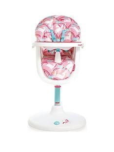 Save £25 at Very on Cosatto Cosatto 3 Sixti Highchair - Magic Unicorns