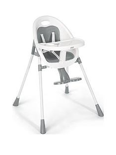 Save £5 at Very on Mamas & Papas Bop Hi Lo Highchair