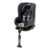 Save £21 at Halfords on Bellelli Tiziano Child Car Seat