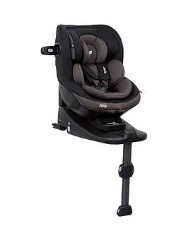 Save £25 at Very on Joie I-Venture Car Seat