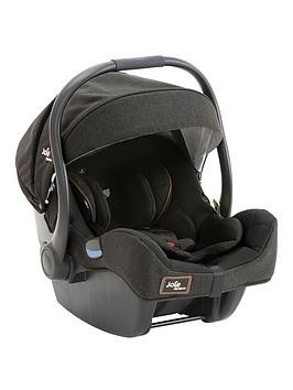 Save £20 at Very on Joie I-Gemm Signature Group 0+ Car Seat - Noir