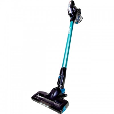 Save £50 at AO on Hoover H-FREE 2 IN 1 PET HF18CPT Cordless Vacuum Cleaner with up to 25 Minutes Run Time