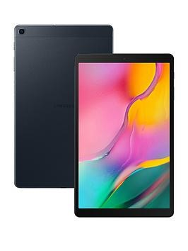Save £40 at Very on Samsung Galaxy Tab A 10.1 Inch Tablet (2019), 32Gb
