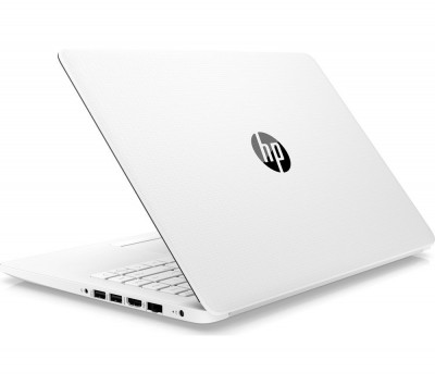 Save £50 at Currys on HP 14-cm0507sa 14