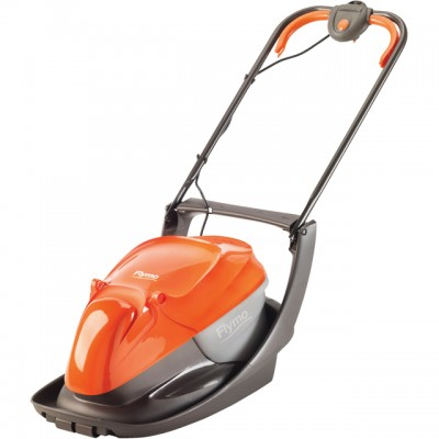 Save £10 at AO on Flymo Easi Glide 300 Hover Lawnmower