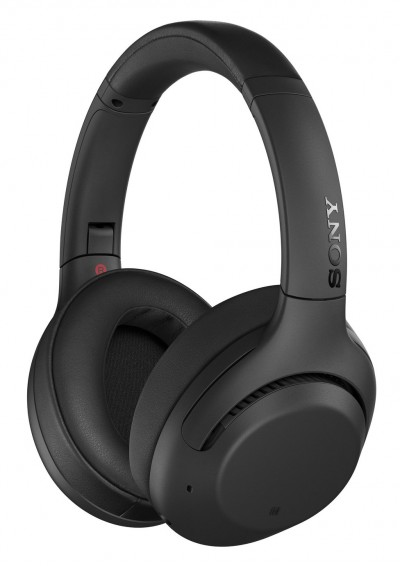 Save £20 at Argos on Sony WH-XB900N Over-Ear Wireless Headphones- Black