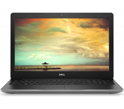 Save £50 at Currys on DELL Inspiron 15 3000 15.6