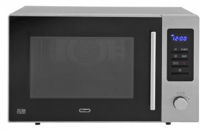 Save £30 at Argos on De'Longhi 900W Combination Microwave AM925 - Grey
