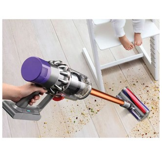 Save £50 at Sonic Direct on Dyson V10ABSOLUTE V10 Absolute Handheld Stick Bagless Vacuum Cleaner