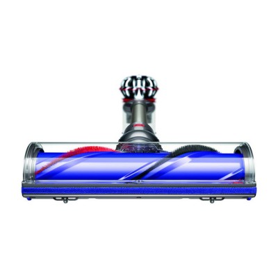 Save £50 at PRCDirect on Dyson V8 ANIMAL PLUS V8 Cord-free Vacuum Cleaner