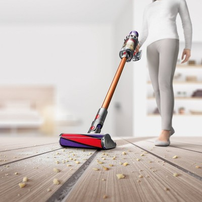 Save £50 at PRCDirect on Dyson V10 ABSOLUTE PLUS Cord-free Vacuum Cleaner