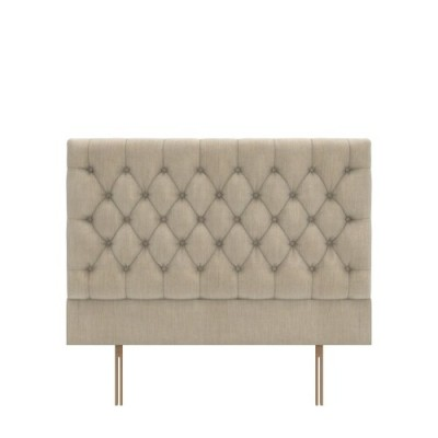 Save £30 at Laura Ashley on Stanton Double Headboard