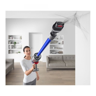 Save £100 at PRCDirect on Dyson V11 ABSOLUTE EXTRA V11 EXtra Cord-free Vacuum Cleaner
