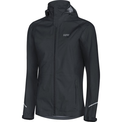 Save £32 at Wiggle on Gore Wear Women's R3 GORE-TEX® Active Hooded Jacket Jackets
