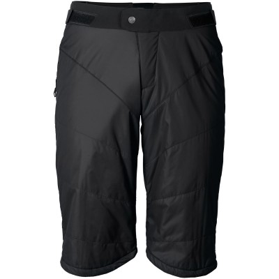 Save £13 at Wiggle on Vaude Men's Minaki Shorts II Baggy Shorts