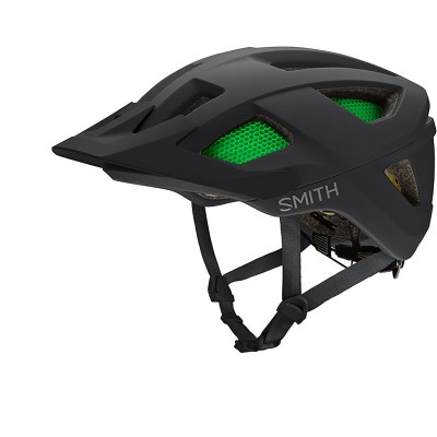 Save £15 at Wiggle on Smith Session MIPS Helmet Helmets