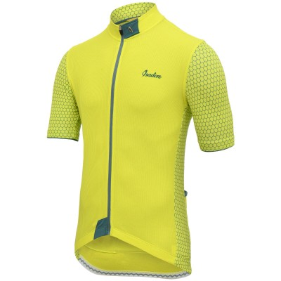 Save £25 at Wiggle on Isadore Vrsic Jersey Jerseys