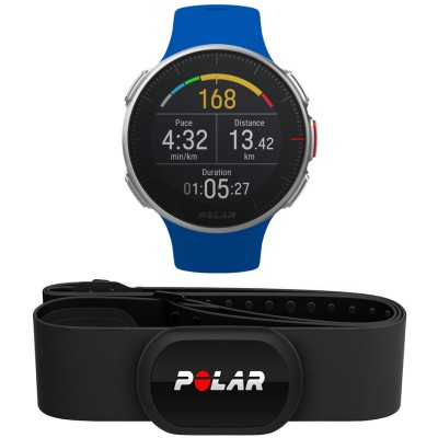 Save £73 at Wiggle on Polar Vantage V GPS Watch with HR (UK) Watches